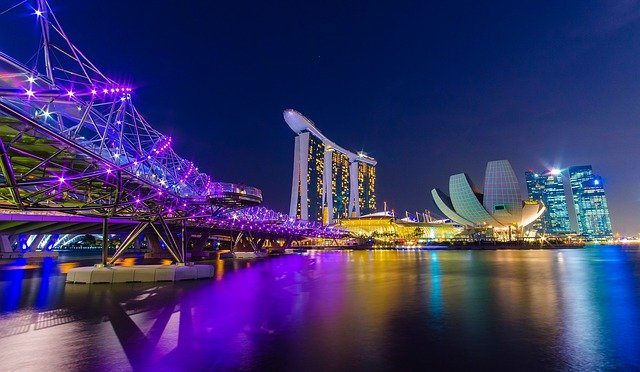 singapore marina bay.jpg